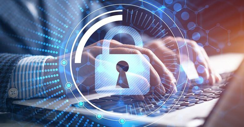 Cyber Security of Security Services Market