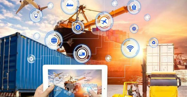 Transportation and Security System Market